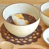 <白河>お好み碗(中)和食器/ナチュラル/ボウル/カップ/丼ぶり
