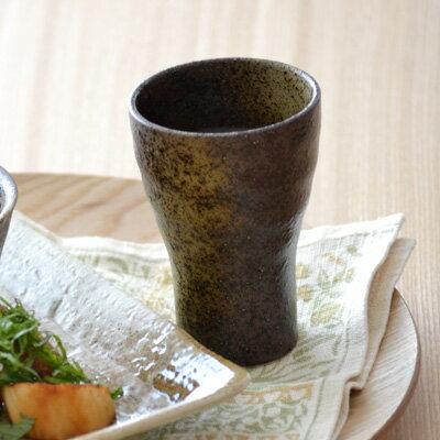和食器 塗り分け ミニカップ