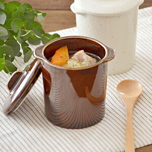 茶碗蒸し スタイル ジャポネココット アウトレット オーブン デザート