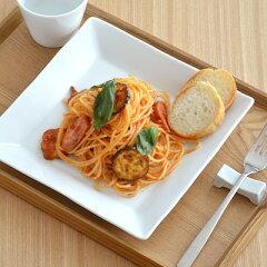 料理と食器