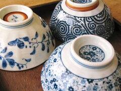 【65%OFF】*みんなのねこめし掲載商品*EASTレシピ掲載♪ 【京】楽天ごはん茶碗ランキング1位...