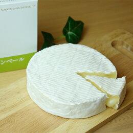 本場250gサイズの本格的カマンベールチーズ