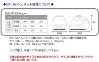 【送料無料・ピンロックシート標準装備】SHOEI(ショウエイ)GT-AirPENDULUM(ジーティーエアペンデュラム)