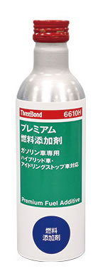 オイル・添加剤, ガソリン添加剤 HONDA ACCESS 08Z47-PC1000G