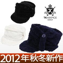 TKミクスパイス/ティーケー ミクスパイス ゴルフ【2012年秋冬新作】TKミクスパイス/ティーケー ...