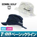 Edh1668w-top