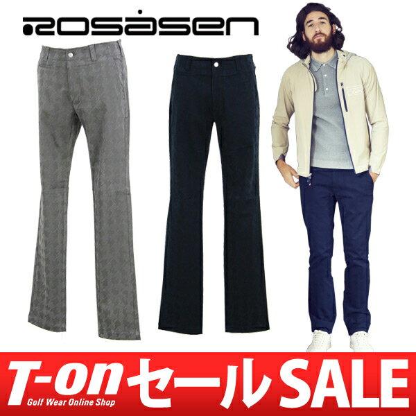https://item.rakuten.co.jp/t-on/ton-044-7681272/