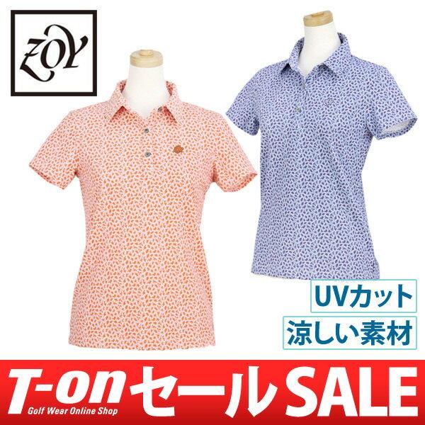 https://item.rakuten.co.jp/t-on/ton-07157800472/