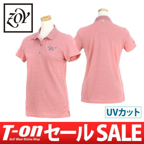 https://item.rakuten.co.jp/t-on/ton-07157800872/