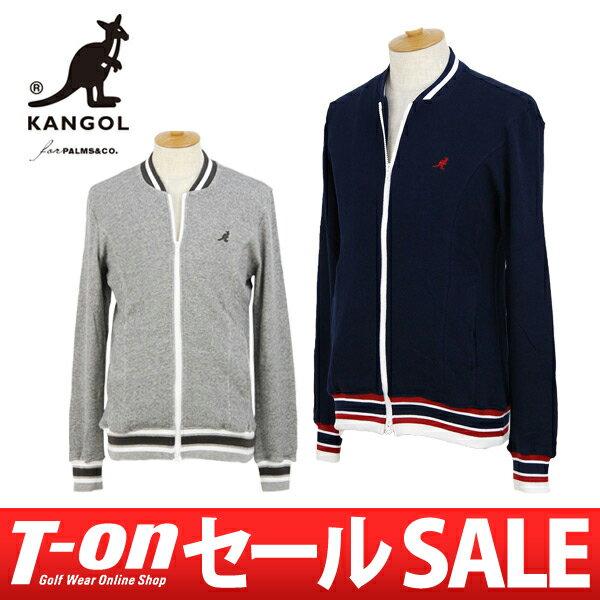 https://item.rakuten.co.jp/t-on/ton-73ka7sw01100m72/