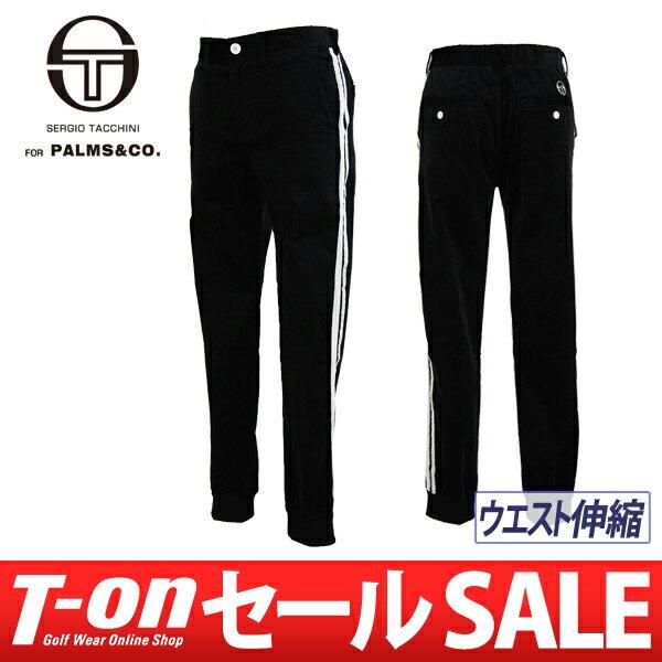 https://item.rakuten.co.jp/t-on/ton-73se3pn01100m72/