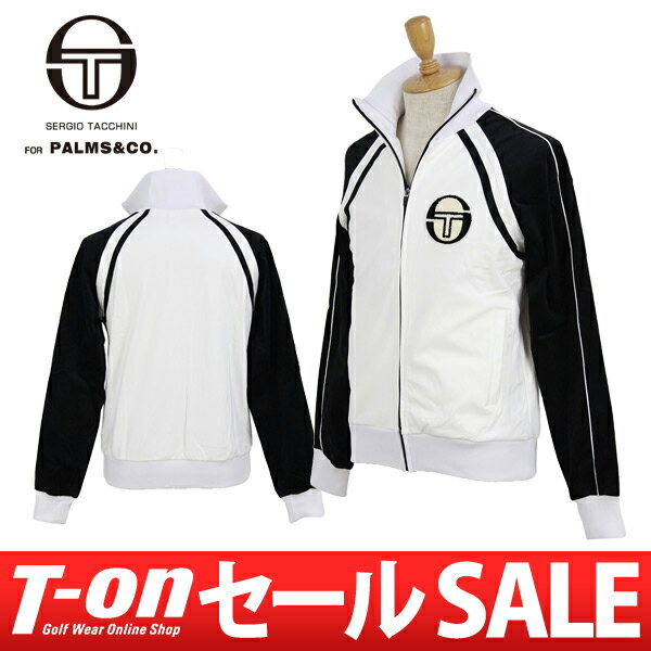 https://item.rakuten.co.jp/t-on/ton-73se7sw01100m72/