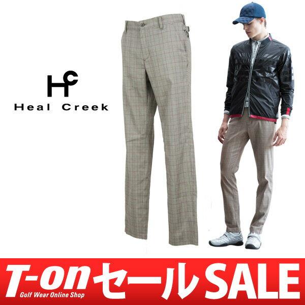 https://item.rakuten.co.jp/t-on/ton-001-7691072/