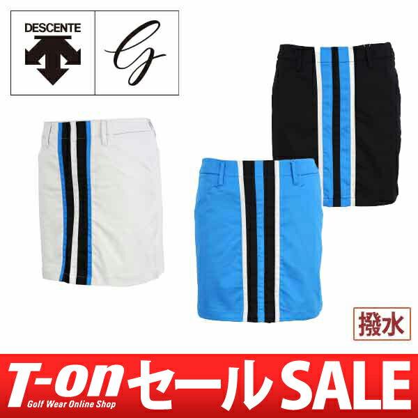 https://item.rakuten.co.jp/t-on/ton-dgw6027f72/