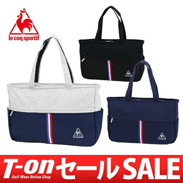 https://item.rakuten.co.jp/t-on/ton-qa-67027372/