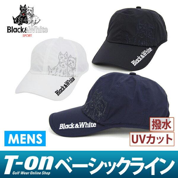 https://item.rakuten.co.jp/t-on/ton-8437gf72/