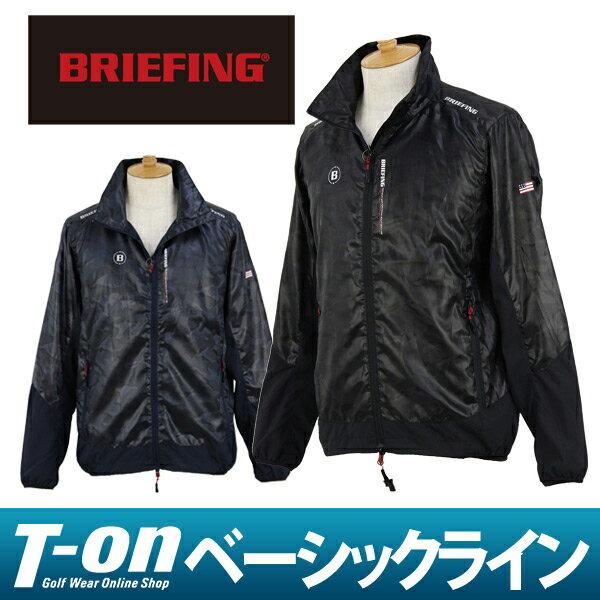 https://item.rakuten.co.jp/t-on/ton-bg173140272/