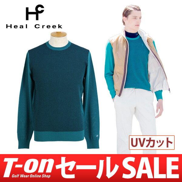 https://item.rakuten.co.jp/t-on/ton-001-1601072/