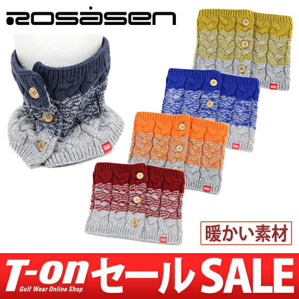 https://item.rakuten.co.jp/t-on/ton-046-0600172/