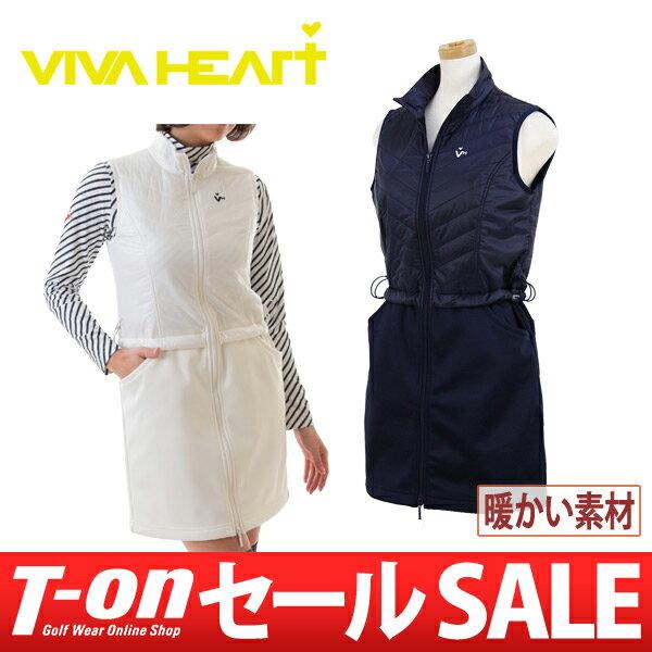 https://item.rakuten.co.jp/t-on/ton-012-6617172/