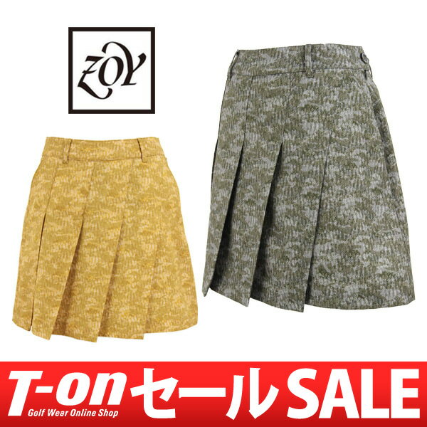 https://item.rakuten.co.jp/t-on/ton-07157830672/