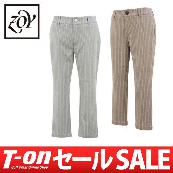 https://item.rakuten.co.jp/t-on/ton-07157842472/