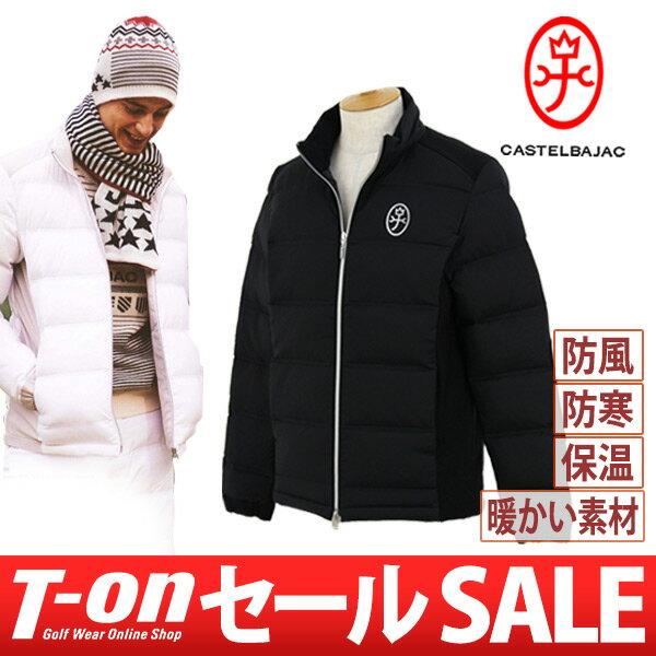 https://item.rakuten.co.jp/t-on/ton-23510-12072/