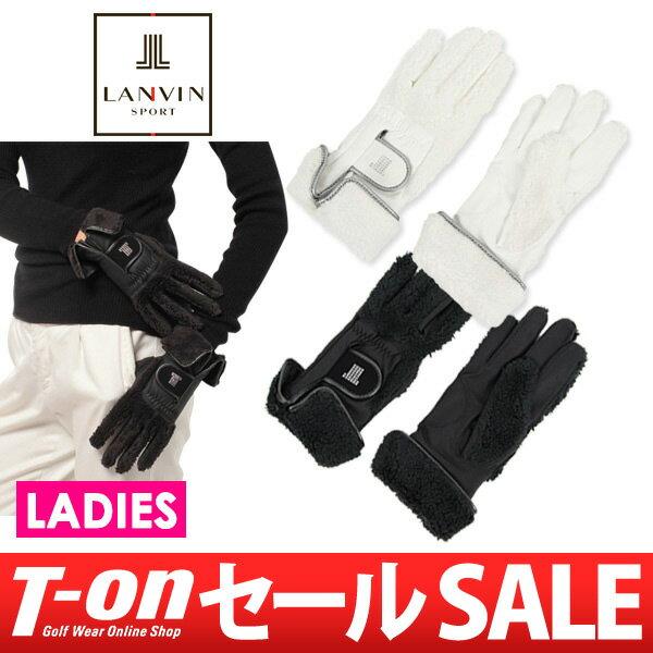 https://item.rakuten.co.jp/t-on/ton-vlk0805a572/