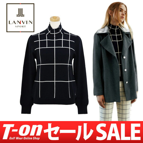 https://item.rakuten.co.jp/t-on/ton-vlk4054b472/