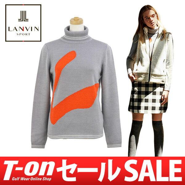 https://item.rakuten.co.jp/t-on/ton-vlk4063d572/