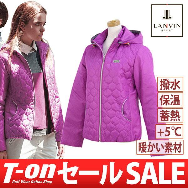 https://item.rakuten.co.jp/t-on/ton-vlk60716872/