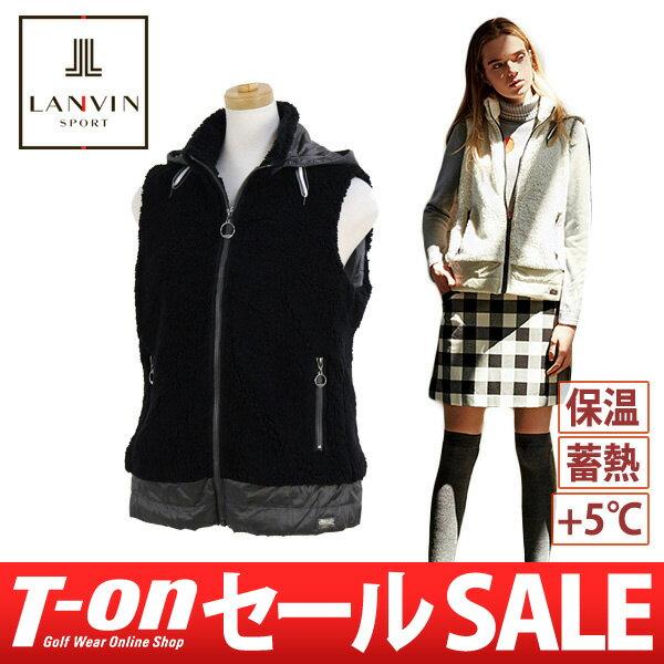 https://item.rakuten.co.jp/t-on/ton-vlk65618572/