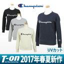 Cw-k015-top