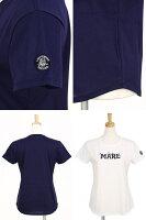 シナコバのTシャツ画像