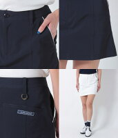 ジュン&ロペのスカート画像