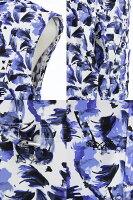 ヒールクリークムニタルプのノースリーブワンピース画像
