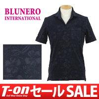 ブルネロのポロシャツ画像