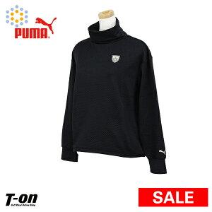 c0332a52f0f  30%OFF SALE プーマ・プーマゴルフ PUMA・PUMA GOLF 日本正規