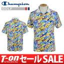 【30%OFF SALE】チャンピオン チャンピオン ゴルフ Cham...
