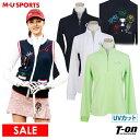 【30%OFF SALE】MUスポーツ エムユー スポーツ M.U SPORTS MUSPORTS