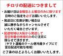 [442] 活エサ チロリ 1000円パック(お届け日は金曜日と土曜日のみ)※ノークレーム限定