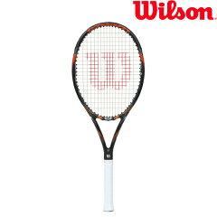 【予約受付中】9月下旬入荷予定【2014新製品】 ウィルソン(Wilson)スティーム 95 リミテッドST...