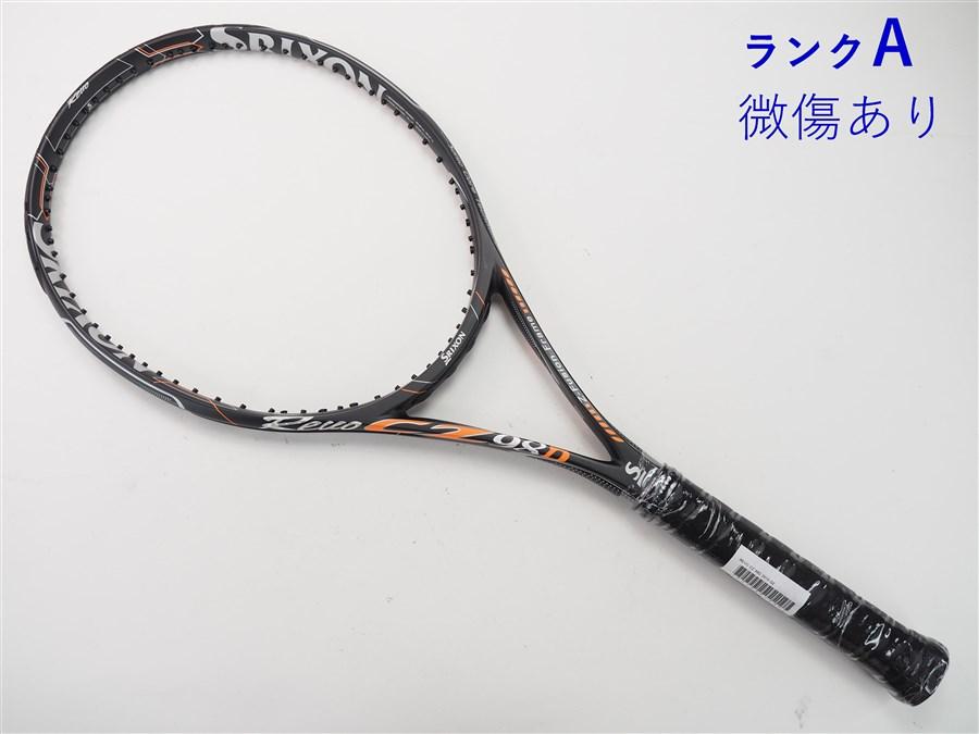テニス, ラケット  CZ 98D 2015SRIXON REVO CZ 98D 2015(G2)