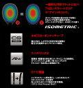 ヨネックス(YONEX)Vコアツアーエフ97 VCORE TourF97(VCTF97)(ソニー製スマートテニスセンサー対応)(テニス ラケット テニスセンサー 硬式テニスラケット 練習機 器具 スマホ トレーニング センサー 練習器具 硬式テニス テニス用品 グッズ 硬式 テニスラケット vコア) 3