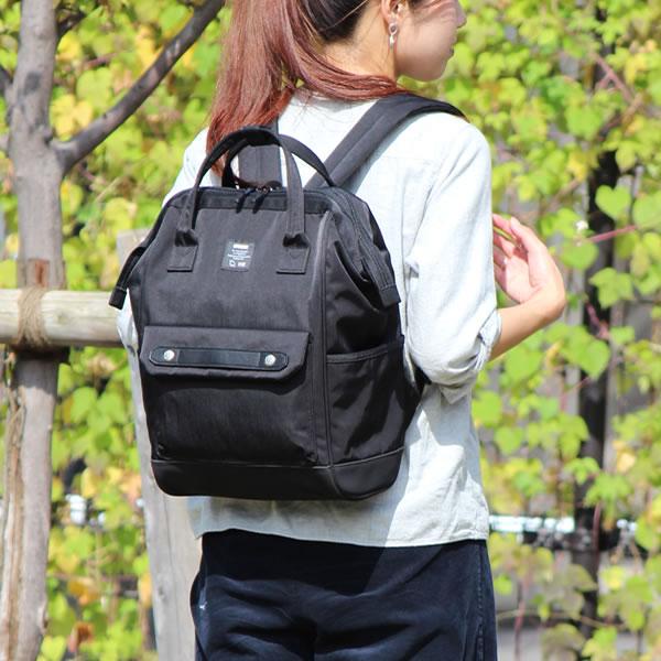 レディースバッグ, バックパック・リュック 24H20525 2 2 moz ZZCI-07A