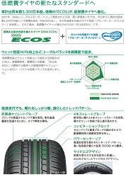 YOKOHAMA(ヨコハマ)ECOSES31215/45R1893Wサマータイヤエコスイーエスサンイチ