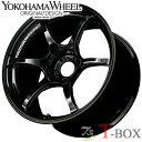 YOKOHAMA WHEEL ADVAN Racing RGIII (RG3) for Japanese Cars...