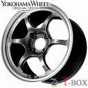 YOKOHAMA WHEEL ADVAN Racing RG-D2 for BMW,MINI 18inch 9.5...