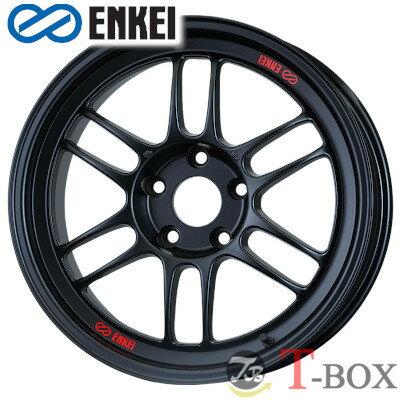 タイヤ・ホイール, ホイール ENKEI RPF1 17inch 9.5J PCD:114.3 :5H : Matte Black