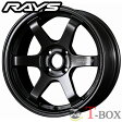 RAYS VOLK RACING TE37 SONIC 16inch 7.0J PCD:100 穴数:4H カラー: MM / BR レイズ ボルクレーシング